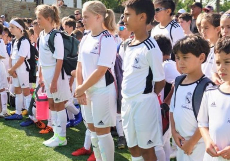 soccer-training-program-victoria